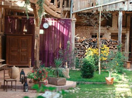Maison De Maitre Avec Chambre D 39 H Tes En Alsace