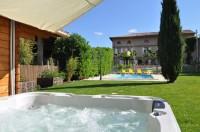 Offre location-gérance Maison d'hôtes 4 épis proche Toulouse
