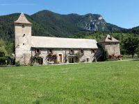 Maison d'Hôtes Drôme
