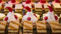 Offre gérance de restaurant sur Paris